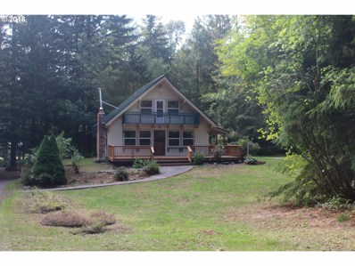 20490 E Aschoff Rd, Rhododendron, OR 97049 - MLS#: 18387784