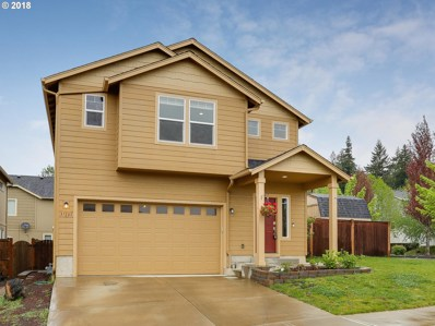 37105 Indian Summer St, Sandy, OR 97055 - MLS#: 18387870