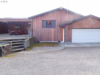 15315 SE 262ND Ave, Boring, OR 97009 - MLS#: 18387998