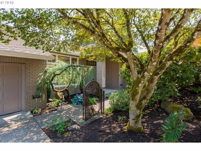 17330 Grandview Ct, Lake Oswego, OR 97034 - MLS#: 18388047
