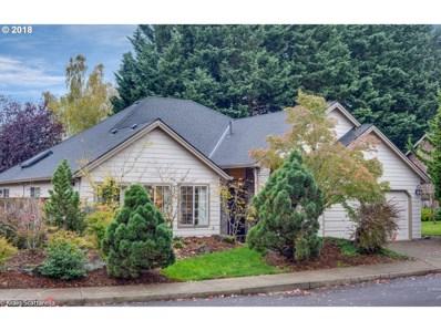7876 SW Skyhar Ct, Portland, OR 97223 - MLS#: 18388189