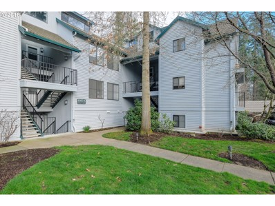 4000 Carman Dr UNIT A11, Lake Oswego, OR 97035 - MLS#: 18388246