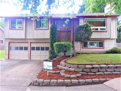 1158 Bexhill St, West Linn, OR 97068 - MLS#: 18388383