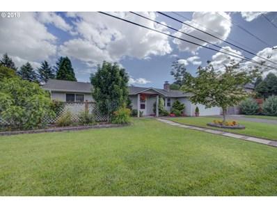 8721 NE 99TH St, Vancouver, WA 98662 - MLS#: 18388539