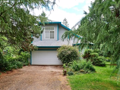 32 SE 139TH Ave, Portland, OR 97233 - MLS#: 18388604