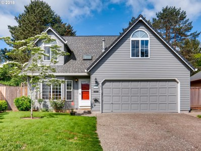 16840 NW Meadow Grass Ct, Beaverton, OR 97006 - MLS#: 18388760