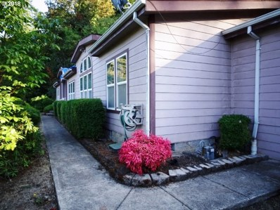 401 Charles St, Silverton, OR 97381 - MLS#: 18388763