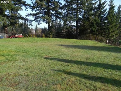 38195 Trimble Ln, Sandy, OR 97055 - MLS#: 18388837