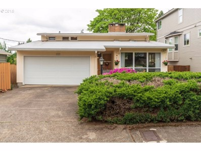 8227 SW 8TH Ave, Portland, OR 97219 - MLS#: 18388851