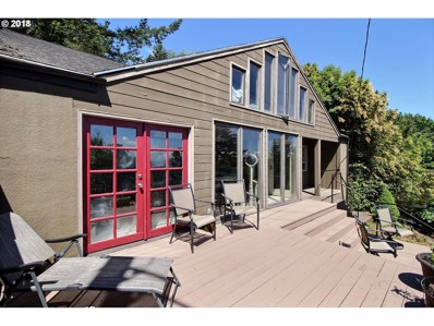 3015 SW 11TH Ave, Portland, OR 97239 - MLS#: 18389038
