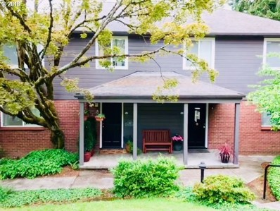 482 S State St, Lake Oswego, OR 97034 - MLS#: 18389143