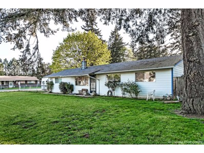 9851 SE 73RD Ave, Milwaukie, OR 97222 - MLS#: 18389238