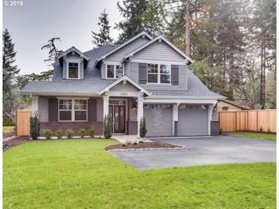 6048 Lakeview Blvd, Lake Oswego, OR 97035 - MLS#: 18389794