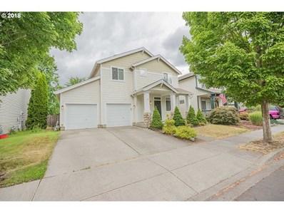 17308 SE 21ST Way, Vancouver, WA 98683 - MLS#: 18389848