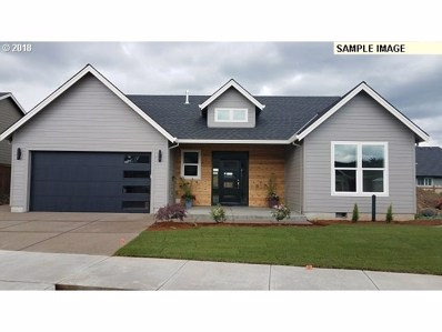1835 SE 10TH Pl, Canby, OR 97013 - MLS#: 18389955