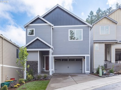 8116 SW Oldham Dr, Beaverton, OR 97007 - MLS#: 18390133