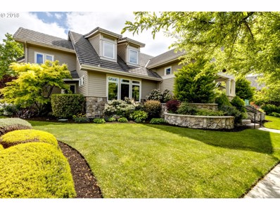 1682 Sand Trap Ln, Eugene, OR 97408 - MLS#: 18390179