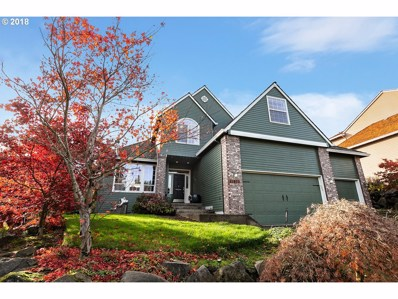 13973 SW Aerie Dr, Tigard, OR 97223 - MLS#: 18390180