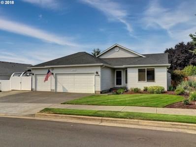 14421 Cambria Ter, Oregon City, OR 97045 - MLS#: 18390445
