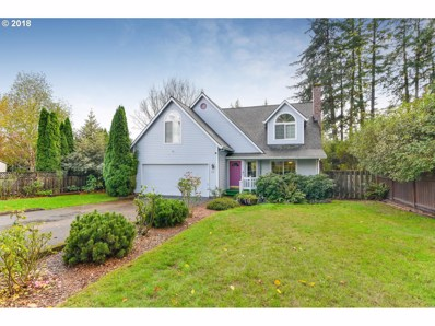 908 E Henry Rd, Newberg, OR 97132 - MLS#: 18390488