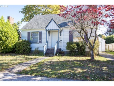 3116 SE 66TH Ave, Portland, OR 97206 - MLS#: 18390500