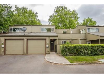 17574 NW Rolling Hill Ln, Beaverton, OR 97006 - MLS#: 18390794