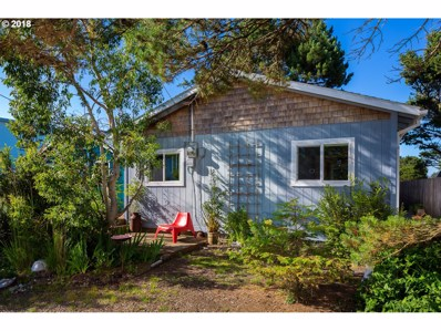 5950 Coats Ave, Pacific City, OR 97135 - MLS#: 18390885