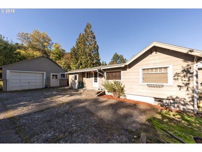 19600 View Dr, West Linn, OR 97068 - MLS#: 18390904