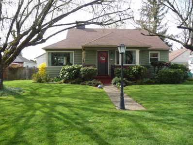 221 SE 108TH Ave, Portland, OR 97216 - MLS#: 18390986