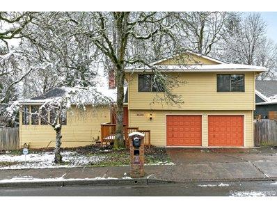 17602 NW Autumn Ridge Dr, Beaverton, OR 97006 - MLS#: 18391080