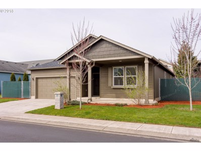 5351 Olympic Cir, Eugene, OR 97402 - MLS#: 18391108