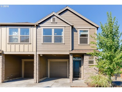 3019 SW 197TH Ave, Beaverton, OR 97003 - MLS#: 18391161