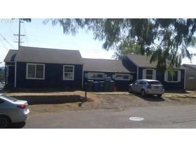 12132 SE Boise St, Portland, OR 97266 - MLS#: 18391205