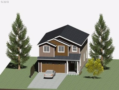 6004 NE 55TH Cir, Vancouver, WA 98661 - MLS#: 18391242