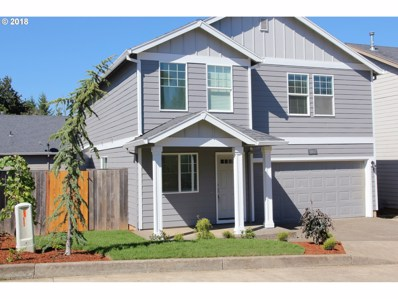 38827 Redwood St, Sandy, OR 97055 - MLS#: 18391376