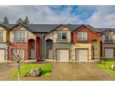 5348 NE 83RD Pl, Vancouver, WA 98662 - MLS#: 18391394