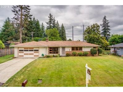 9780 SW Eagle Ln, Beaverton, OR 97008 - MLS#: 18391546