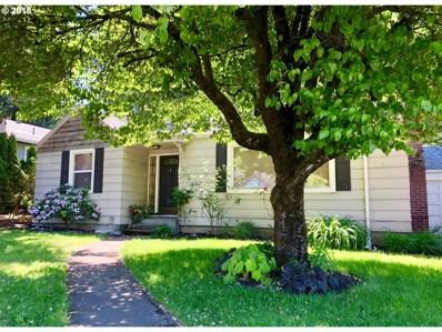 4017 NE 102ND Ave, Portland, OR 97220 - MLS#: 18391604