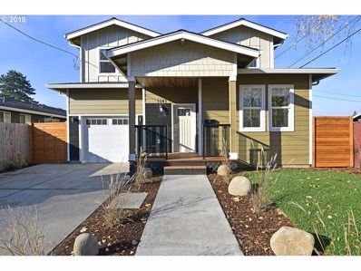 1141 SE 172 Ave, Portland, OR 97233 - MLS#: 18391704