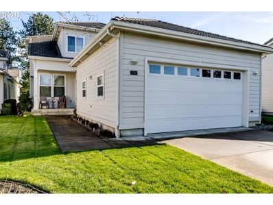 130 Magnolia Dr, Creswell, OR 97426 - MLS#: 18391728