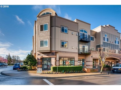 15320 NW Central Dr UNIT 217, Portland, OR 97229 - MLS#: 18391947