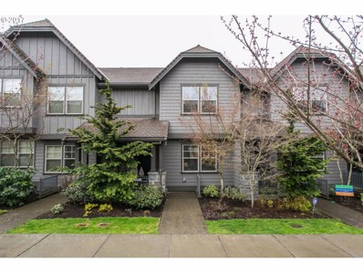 629 SW Trillium Creek Ter, Portland, OR 97225 - MLS#: 18391955