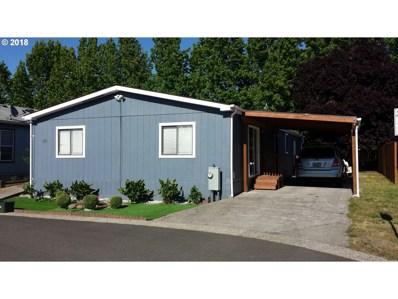 5102 NE 121ST Ave UNIT #26, Vancouver, WA 98682 - MLS#: 18392197