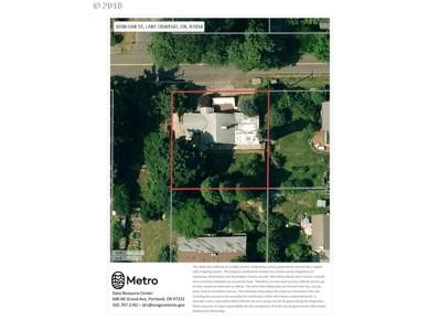 1038 Oak St, Lake Oswego, OR 97034 - MLS#: 18392303