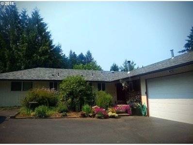 2680 Gloria Dr, West Linn, OR 97068 - MLS#: 18392481
