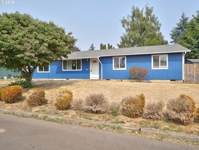 940 NW 6TH Ave, Canby, OR 97013 - MLS#: 18392550