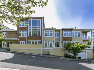 3014 NW Montara Loop, Portland, OR 97229 - MLS#: 18392584