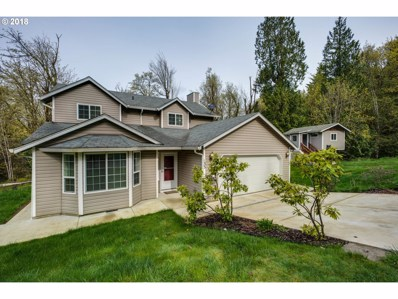 133 Lone Oak Rd, Longview, WA 98632 - MLS#: 18392652