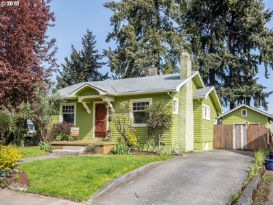 2023 NE Highland St, Portland, OR 97211 - MLS#: 18392787