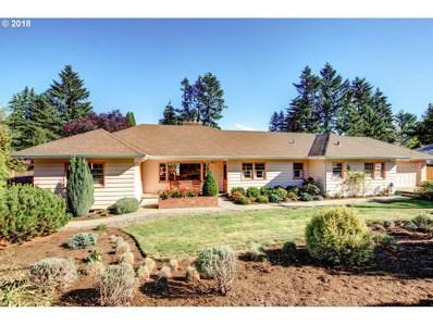 5820 SW 18TH Dr, Portland, OR 97239 - MLS#: 18392939